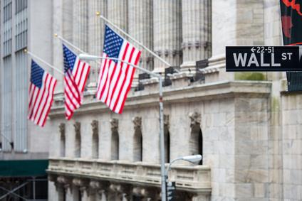 New York Börse Handelszeiten