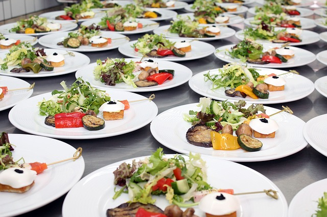 Essen Haupversammlung