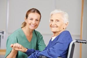 Zukunft Altersversorgung