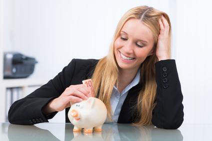 Börsenstrategien: Dividendenstrategien