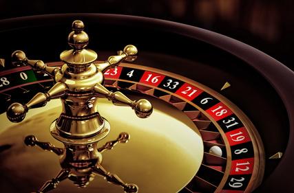 reich werden, Börsenanleitung, ETF, sparplan